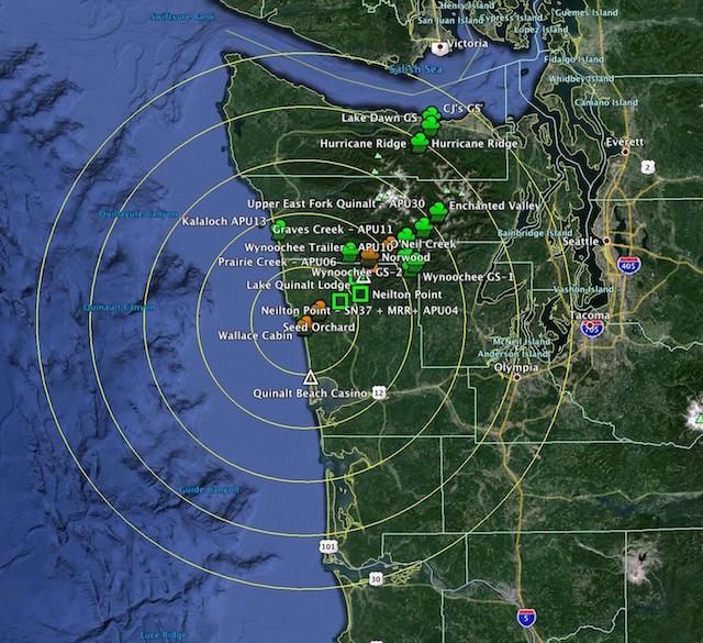 nasa weather site radar - photo #28