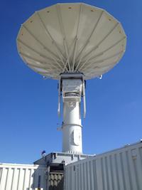 nasa weather site radar - photo #13